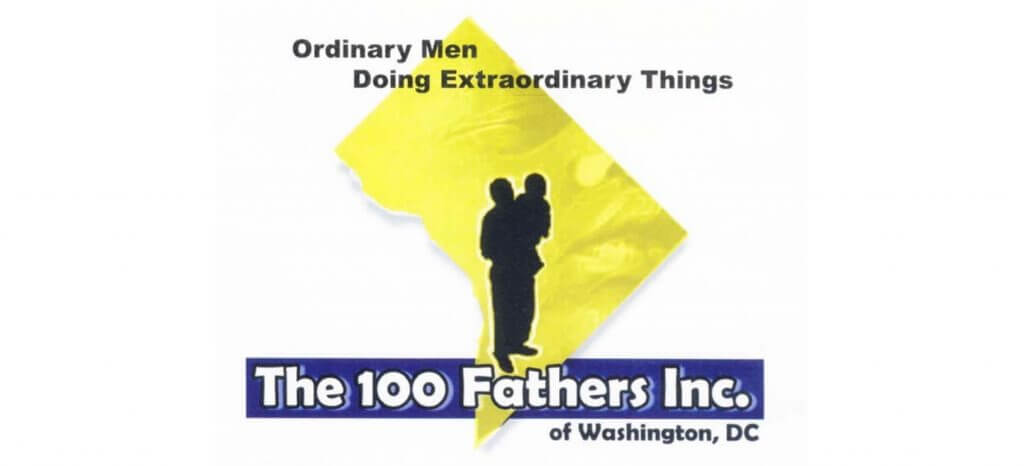 HNM-The-100-Fathers-Inc-LOGO-Color3.20102-2-1-1024x466
