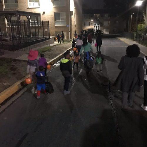 Halloween-2018-9