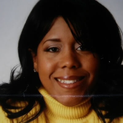M.I. Mother's Keeper's Government Liaison representative and board member is Miss Monique Michelle Smith. Miss Smith is a Nationally Registered Emergency Medical Technician who has been employed with the District of Columbia's Fire & EMS agency for the past twenty years. Monique served as the Advisory Neighborhood Commissioner 4B03 in the District of Columbia's ward 4 quadrant of the city from 2008-2010. Monique also spent 8 years as a Pre-K Teacher in the District of Columbia's private school system, as well as serving as Girl Scout troop co-leader which brought her tremendous joy.