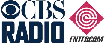 cbs-entercom2