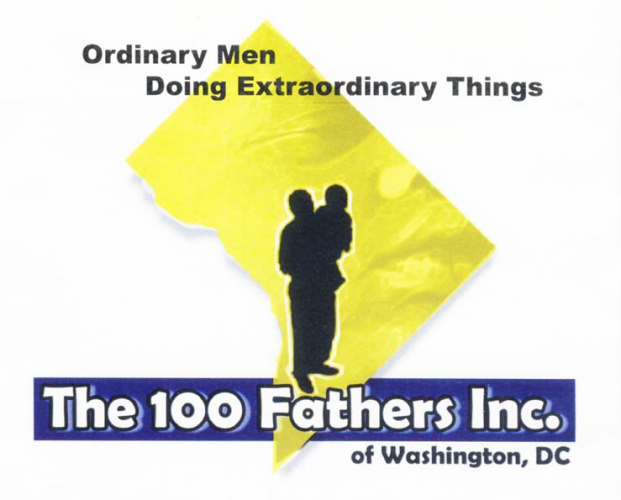100 Fathers LOGO - Color3.2010[2] (2)