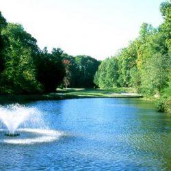 <u>Marlton Golf Club</u>