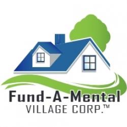 <u>Fund-A-Mental Village</u>
