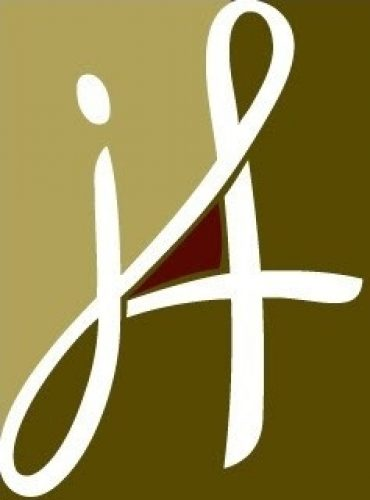 J4-Journey Forward