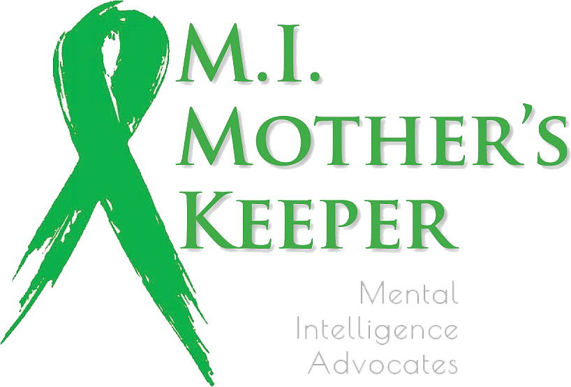 M.I. Mother's Keeper