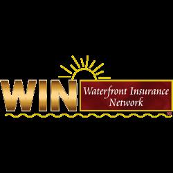<u>Waterfront Insurance Network</u>
