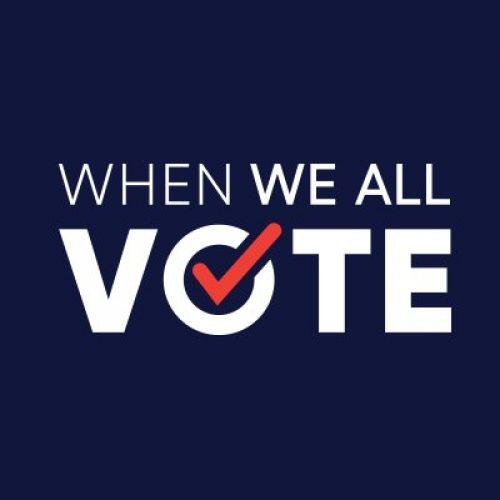 When we all vote 7n79YSbI_400x400