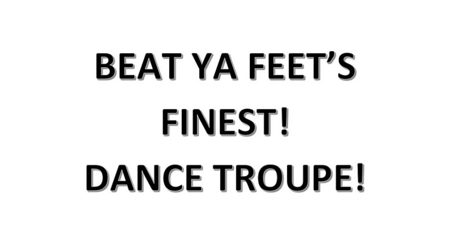 beat ya