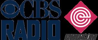 cbs-entercom2-1-350x146