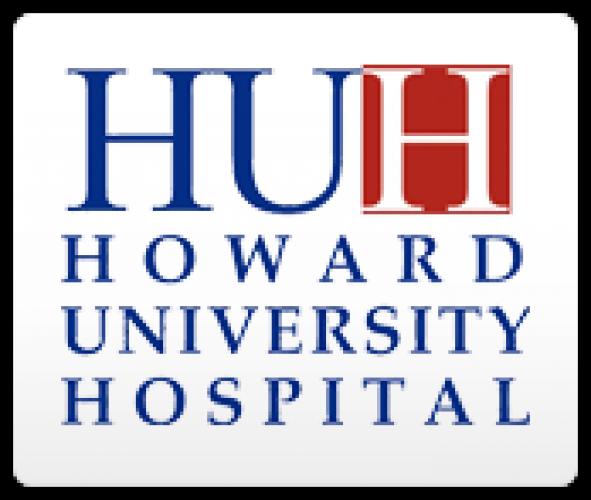 logo-huh