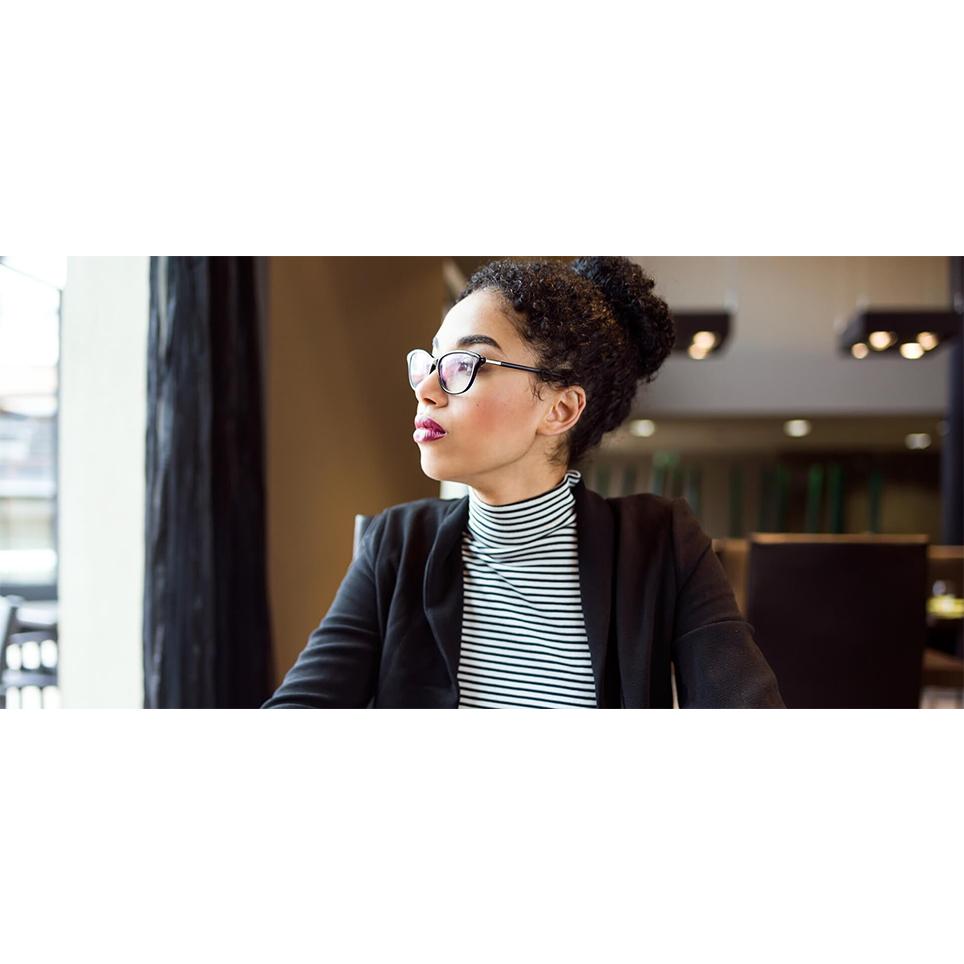 Youg-African-American-Woman 2