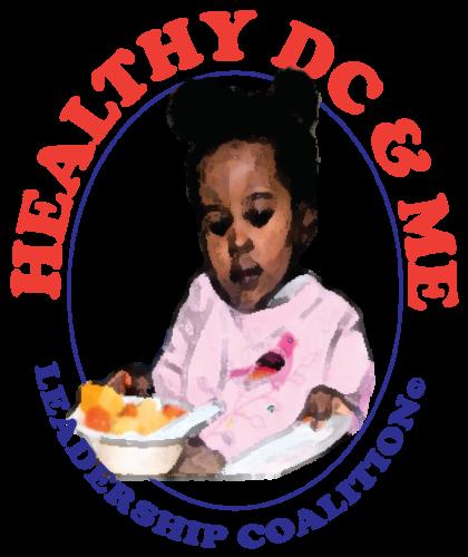 HDCMELC Logotype for website