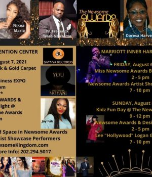 Newsome_Awards_Flyer_23698872066009(1)