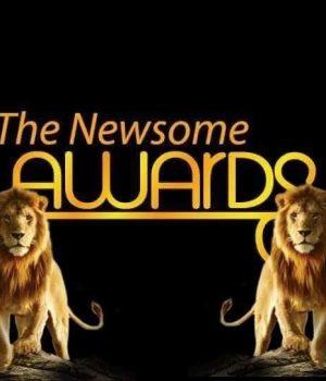 Newsome_Awards_Logo_with_Lions_23648600784934(1)